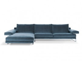 exd-004-0186a_arketipo_ego_a_sofa_with_chaise-1200x1200