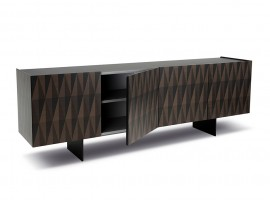 01_cattelan_italia_sideboard_arabesque_7