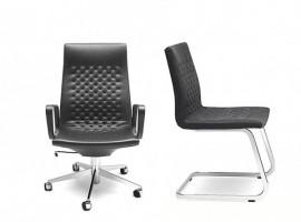 1051-de-sede-armchair-poltrona