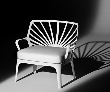 5-sunrise-armchair