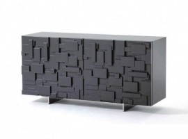999-521-labyrinth-sideboard-cattelan-italia1