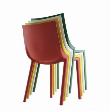 bo-chair1