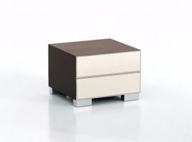 dandy-bedside-table-cattelan-italia-204641-rel90d8b140