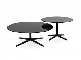 fritz-hansen-space-coffee-table