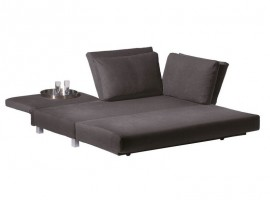 gorgio-die-collection-schlafsofa_b3