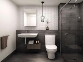lago-bathroom