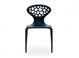 moroso-supernatural-chair