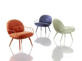 pina_low_chair_1-800x622