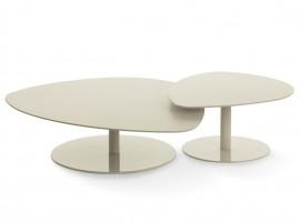 stol-ovo-arketipo-4