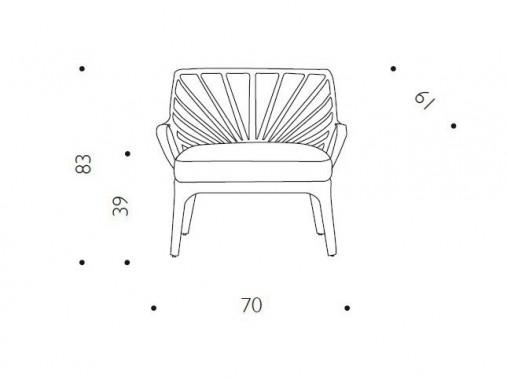 b_sunrise-easy-chair-driade-209914-prel9806d3bd