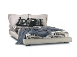 bed-diesel-with-moroso-nebula-five-design-diesel-creative-team