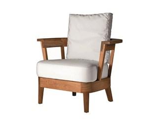 borgos-driade-armchair
