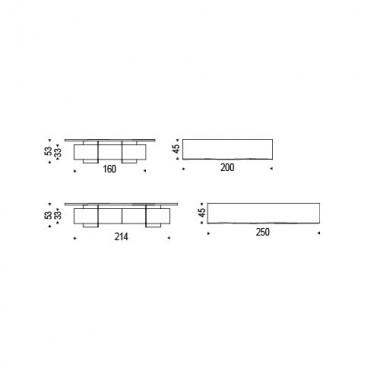 cattelan-seneca-dimensions-500x500