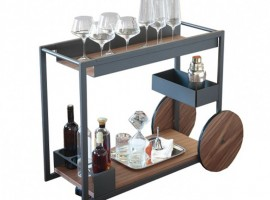 cattelan_italia_brandy_trolley