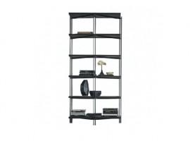 cattelan_italia_hudson_modular_bookcase
