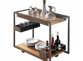 cattelan_italia_mojito_wood_trolley