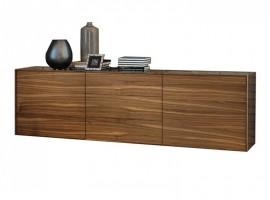 cattelan_italia_oxford_sideboard_drawers