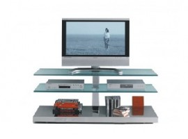 cattelan_italia_play_narrow_tv_stand_3_1