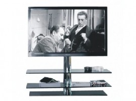 cattelan_italia_vision_swivel_tv_stand_1_2