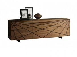 cattelan_italia_webber_sideboard_3_sizes