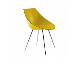 chair-lago-2-driade