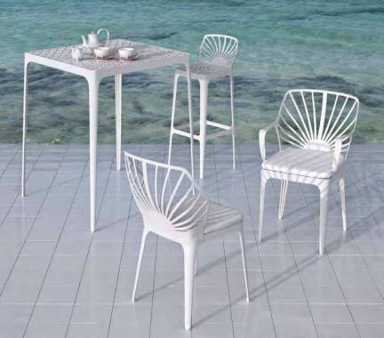 chair-sunrise-2-driade