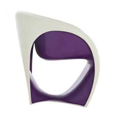 driade-mt1-armchair_im_500