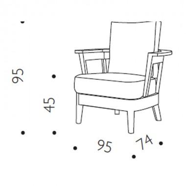 driade_borgos-armchair_1_1