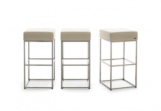 ds-218-bar-stool-1