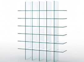 glass-shelves-libreria-8-b