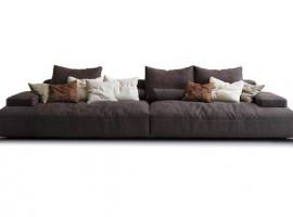 glow-in-sofa-7-b