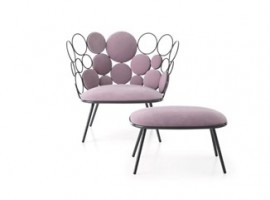 h_grace-easy-chair-saba-italia-243994-relaf890573