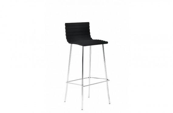 look_office_bar_chair_rib_1