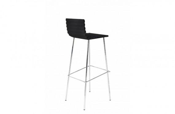 look_office_bar_chair_rib_3