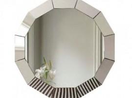 mirror-porada-dodekagono-120150