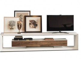 mobile-porta-tv-cattelan-boxer