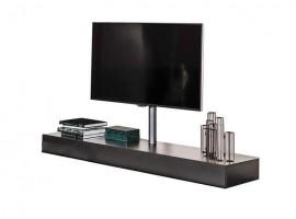 mobiletti-porta-tv-cattelan