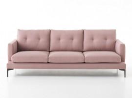 modular-sofa-saba-italia-240882-rele609bbca