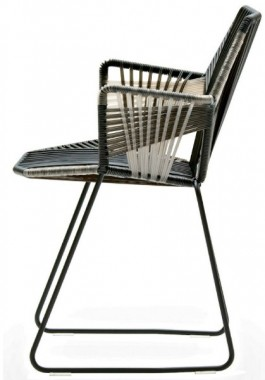 moroso-tropicalia-black-quarz-side-600_zoom