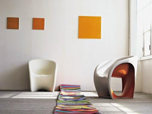 mt-armchair-driade-210108-reld7ed563b