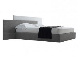 mylove-letto-jesse-8