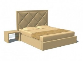 patrick-bed-and-dorian-night-stand-cattelan-italia_ff_model_id13357_1_patrick_bed_set_sabbia_beige_fmh_7020-540x380