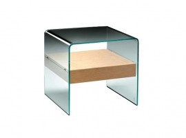 rialto-night-bedside-table-fiam