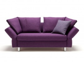 schlafsofa-malou-berlin-collection-franz-fertig