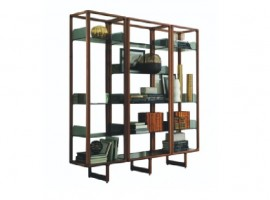 sectional-bookcase-airport-cattelan-415x380