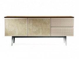 storage-unit-diesel-with-moroso-voltaire-180-lacquered-oak-top-versb-design-diesel-creative-team
