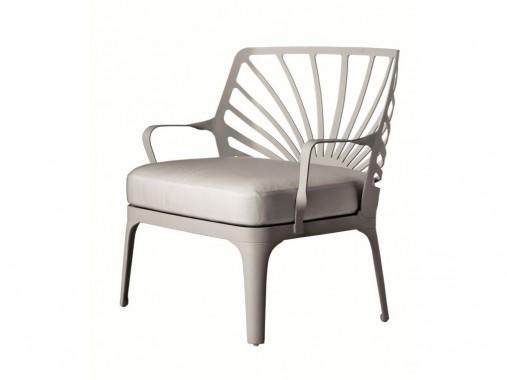 sunrise-easy-chair-driade-209914-relbe5a6b63