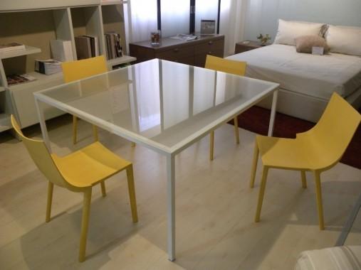tavolo-e-sedie-occasione_o1