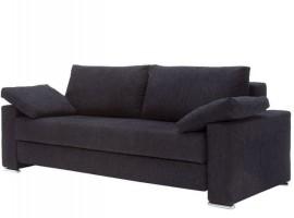 uebersicht-franzfertig-sofas-loop-62
