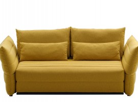 uebersicht-franzfertig-sofas-zero-75